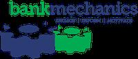 bankmechanics